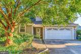 48155 Mayflower Drive - Photo 4