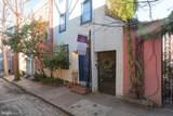 2409 1/2 Panama Street - Photo 34