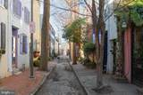 2409 1/2 Panama Street - Photo 35
