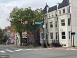 906 Prince Street - Photo 9