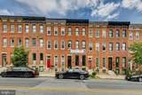 2326 Baltimore Street - Photo 2