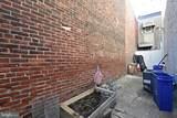 120 Greenwich Street - Photo 35