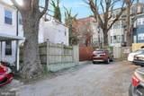 202 Read Street - Photo 42