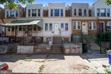 5005 B Street - Photo 1