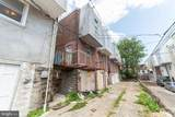 5005 B Street - Photo 35