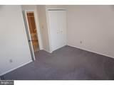 5302B Kippen Place - Photo 11