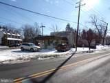 108-110 Main Street - Photo 11