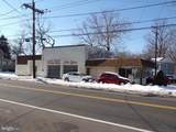 108-110 Main Street - Photo 4