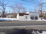 108-110 Main Street - Photo 5