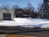 108-110 Main Street - Photo 9