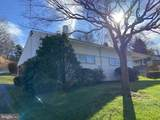 3464 New Holland Road - Photo 1