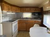 3464 New Holland Road - Photo 13