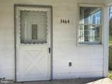 3464 New Holland Road - Photo 3