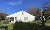 3464 New Holland Road - Photo 4