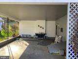 3464 New Holland Road - Photo 6