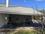3464 New Holland Road - Photo 7