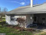 3464 New Holland Road - Photo 8