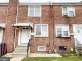 922 Grant Avenue - Photo 1