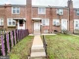 922 Grant Avenue - Photo 3