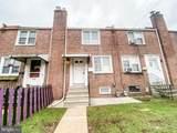 922 Grant Avenue - Photo 4