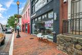 1401 35TH Street - Photo 105