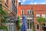 1401 35TH Street - Photo 109