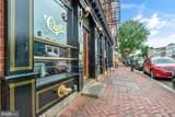 1401 35TH Street - Photo 118