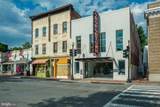 1401 35TH Street - Photo 76