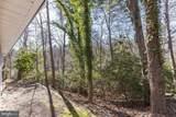 347 Cedar Lane - Photo 29