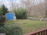 6025 Locust Road - Photo 16