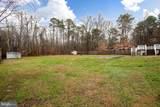 159 Long Swamp Road - Photo 29