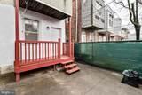 5618 Pemberton Street - Photo 25