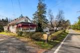 1154 Smithbridge Road - Photo 1