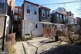 1624 55TH Street - Photo 52
