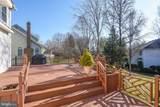 12803 Shadow Oak Lane - Photo 58