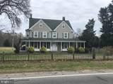 37560 Charlotte Hall School Road - Photo 1