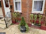 3069 Chatham Street - Photo 7