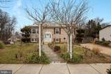 4800 Reilly Drive - Photo 1