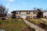 4800 Reilly Drive - Photo 2