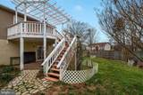 4800 Reilly Drive - Photo 34