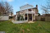 4800 Reilly Drive - Photo 35