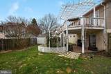 4800 Reilly Drive - Photo 36