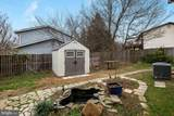 4800 Reilly Drive - Photo 40