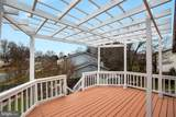 4800 Reilly Drive - Photo 42