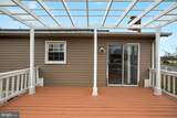 4800 Reilly Drive - Photo 43