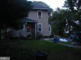 215 Laurel Avenue - Photo 10