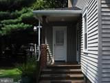 215 Laurel Avenue - Photo 11