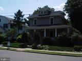 215 Laurel Avenue - Photo 2
