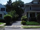 215 Laurel Avenue - Photo 3