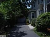 215 Laurel Avenue - Photo 4